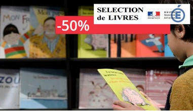 Livres Occasion